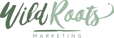 Wild Roots Marketing