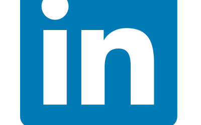 LinkedIn – How to post and be seen